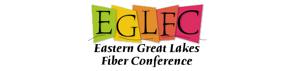 Eastern Great Lakes Fiber Conference